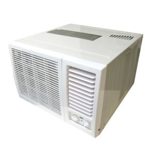 China Window Air Conditioner for Home with CE (KC-24C-T1) pictures & photos