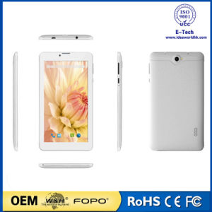 Nice Look China OEM Low Price 7inch 3G Android Tablet pictures & photos