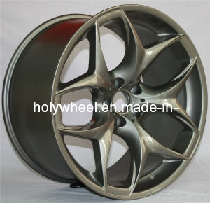 Replica Wheel Rims for BMW (HL733) pictures & photos