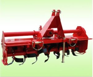 Middle Duty Rotary Tiller for Tractor (TM180) pictures & photos