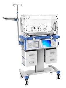 Baby Infant Newborn Neonate Incubator (SC-BB-300L)