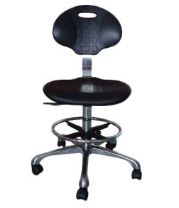 Manufacturer Direct Selling ESD Lab Chair pictures & photos