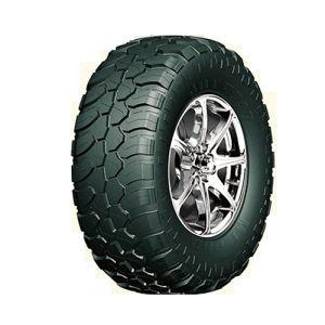 33X12.50r15lt 35X12.50r17lt Joyroad Brand Car Tire Mud Tire pictures & photos