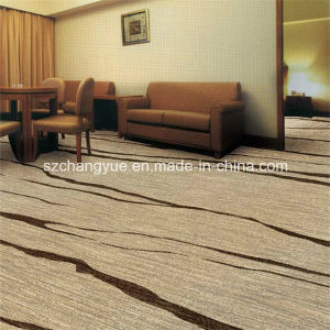 Axminster Wool Wall to Wall Hotel Carpets pictures & photos
