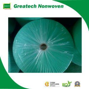 PP Non Woven Fabrics (Greatech02-039)