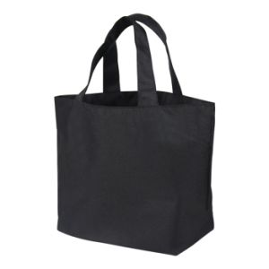 Canvas Women Handbag; Leisure Bag pictures & photos