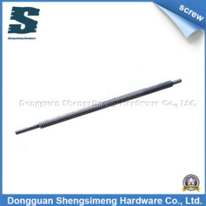 Stainless Screw Thread Rod