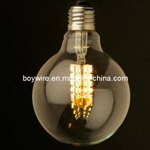 G95 LED Vintage Edison Light Bulb pictures & photos
