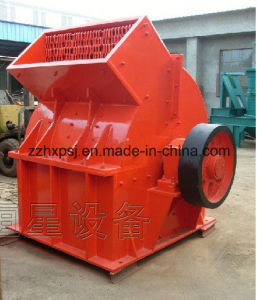 PC1000*800 Hammer Crusher by China Manufacture pictures & photos