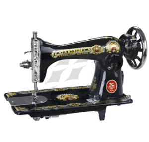 Demestic Sewing Machine (JA2-2)