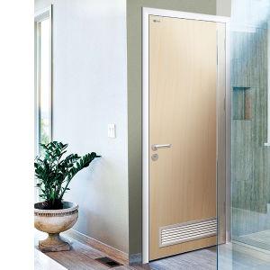 High Quality Wood Door for Bathroom, Door Model, Flush Door Low Price pictures & photos