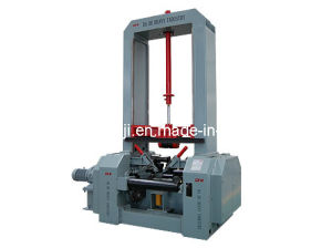 Szl Automatic Assembly Machine for H Beam