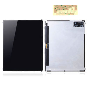 High Quality Replacement LCD Display for iPad 2