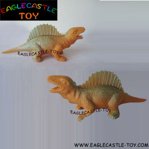 The Hot Selling Dinosaur Toy Cxt14213 )