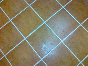 GBL Economic Factory Price Epoxy Glue for Ceramic Tiles pictures & photos