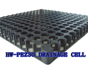 Drainage Cell (HW-PEZ30)