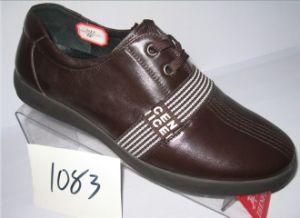 Men Casual Shoes 1083