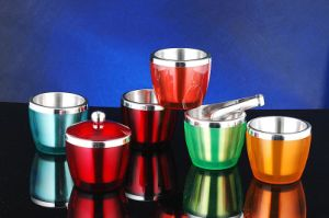 750ML Stainless Steel Ice Bucket (WS-T10C,WS-T10) pictures & photos