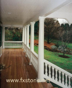 Granite Baluster /Marble Baluster /Stone Baluster/ pictures & photos