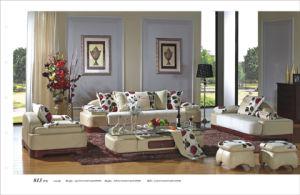 Sofa (813)