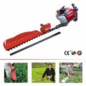 25.4cc Single Side Blade Hedge Trimmer Shears pictures & photos
