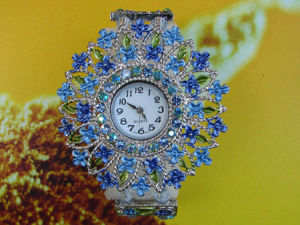 Jewelry Watch (OM003)