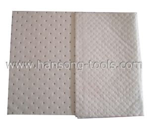 Oil Absorbent Mat pictures & photos