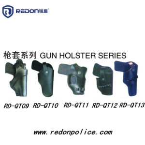 High Quality and Moderate Price Gun Holster pictures & photos