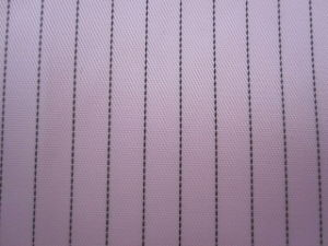 260t Anti-Static Fabric /Uniform Fabric