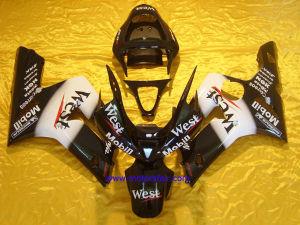 Aftermarket Fairings/Bodywork for Kawasaki Zx-6r 636 2003-2004