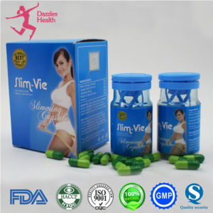 Health Food Formula Slimming Capsule Weight Loss for Muscle Enhancer pictures & photos