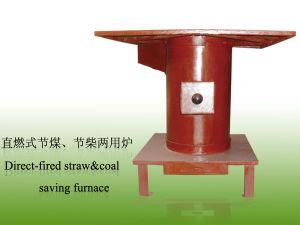 Energy Saving Furnace