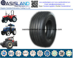 Implement Farm Tire 9.5L-15 11L-15 11L-16 for Trailer pictures & photos