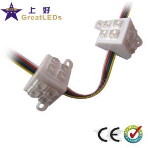RGB LED Module (GFS3525-8RGBY)