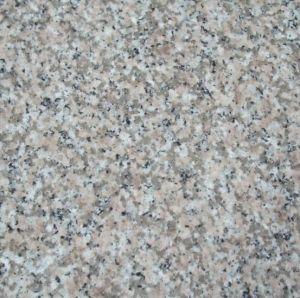 G635 Granite (YF003)