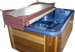 SPA Cover / Hot Tub Cover / Bathtub Cover With ASTM Standard