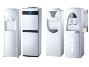 Hot and Cold Water Dispenser (KK-WD-11) pictures & photos
