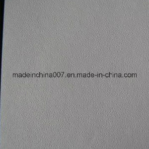 PVC Laminated Gypsum Ceiling Tiles pictures & photos