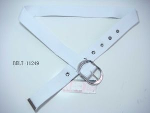Metal Belt (BELT-11249)