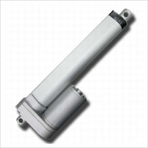 Linear Actuator, Miniature Linear Actuator (FRT14)