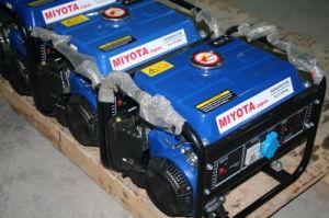 Gasoline Generator Sets/Power Generator (TG950)