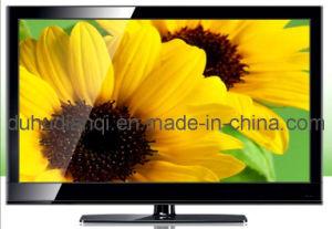 Full HD LCD TV 42′′