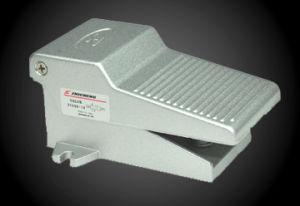 Mini Foot Valve (Mini VF Series)