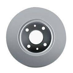 Brake Disc for KIA Pride Cars pictures & photos