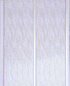 PVC Panel (20cm - 2035) pictures & photos