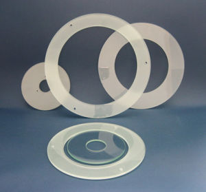 Flat Glass, Curved Glass, Bend Glass, Float Glass, Tempered Glass T2045