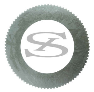 Friction Disc for Tractor Spare Parts (XSFD013) pictures & photos