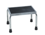 S. S One Step Foot Stool (SC-HF52) pictures & photos