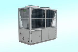 Modular Air Cooled Chiller pictures & photos