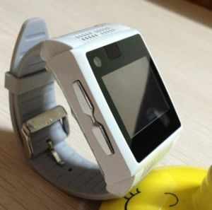 Sell Smart Watch Mobile